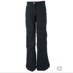 Obermeyer Jolie Softshell Snow Pants